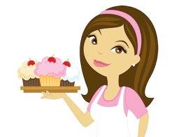 bakery-commercial-use-clip-art-mareetruelove-graphics-on-artfire-1enryz-clipart