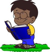 jacob-librarian-web