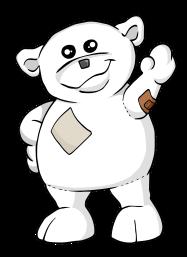 white-bear-color1